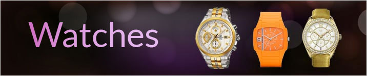 top watches at zenbuy