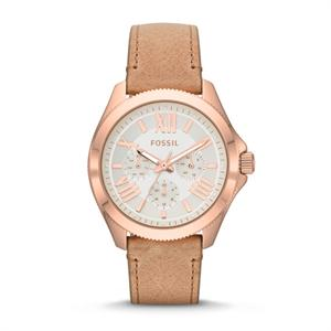 Fossil AM4532 Watch